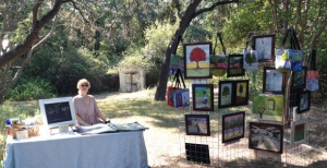 20th Annual Open Studios Art Exhibit